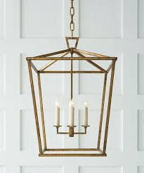 impressive gold lantern chandelier 25 best ideas about gold chandelier on modern