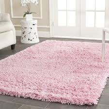 Pink Rugs For Living Room 7x9 Rugs Sneiracom
