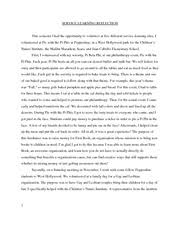 reflection paper example essays reflection paper essay www moviemaker com