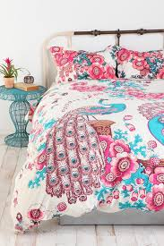 Peacock Bedroom 17 Best Images About Ideas For Peacock Bedroom On Pinterest