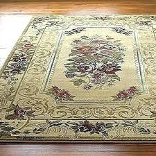 octagon area rugs area rugs area rugs area rug penny area rugs luxury living area rugs