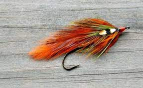 Alan Petrucci Streamers | Global FlyFisher | I can still remember the fist  fish I caught on a streamer, a stocked brook trout on a Royal Coachman  streamer. Since that time I