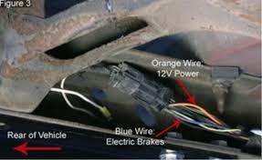 2001 ford f350 trailer wiring diagram 2001 automotive wiring ford super duty trailer wiring harness diagram solidfonts on 2001 ford f350 trailer wiring diagram