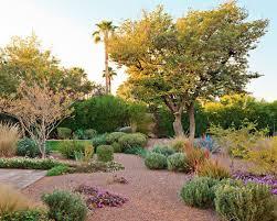 Small Picture Desert Garden Ideas Garden ideas and garden design