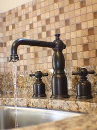 amazing bronze kitchen faucet kitchen design throughout moen bronze kitchen faucet