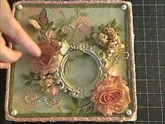 Decorating Cigar Boxes Cigar box purse Art Clay Pinterest Cigar box purse and 51