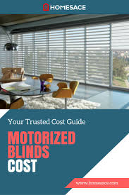Best 25 Grey Blinds Ideas On Pinterest  Kitchen Window Blinds Blinds Cost Per Window