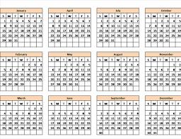 Calendar Generator Calendar Image Generator Aztec Online Yearly Calendar Maker