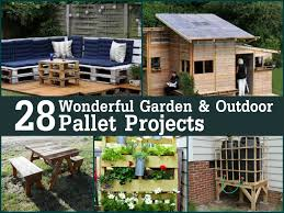 outdoor pallet furniture ideas. Outdoor Pallet Diy Sofa Projects 27 Stunning Furniture Ideas You Ll Love Home Design 15