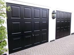 garage doors birmingham al best black garage doors ideas precision garage door birmingham alabama