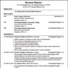 11 best free online resume builder sites to create resume cv in free resume builder online what are some free resume builder sites