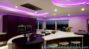 Small Picture Modern House Interior Design Kitchen With Inspiration Ideas 52233