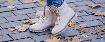 <b>Women's Shoe</b> Trends <b>2018</b>, Latest <b>Ladies Footwear Fashion</b>