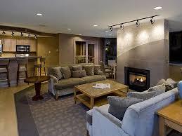Living Room Furniture Northern Va Washington Dc Area Ballston Arlington 1 Bedroom Apartment