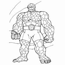 Lego Hulk Videos Wiring Diagram Database