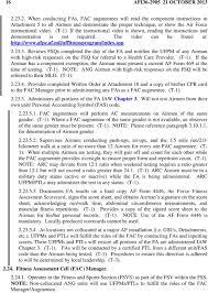 paragraph and essay format sapscript