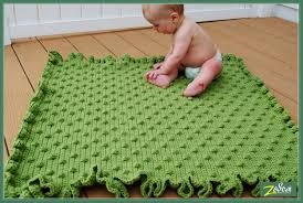 Bernat Baby Blanket Crochet Patterns Awesome Images Of Free Crochet Baby Blanket Patterns Using Lightweight Yarn