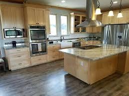 Used Kitchen Cabinets San Antonio Tx Kitchen Design Best Home Simple San Antonio Bathroom Remodel Concept
