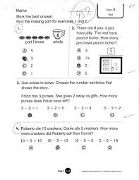 Sample Common Core Math Questions Grade 3 - Bestshopping #0832E0A6035D