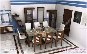 indian dining room furniture. [Interior] Top 42 Images Dining Room Ideas India. Stylish Home Interior Indian Furniture S