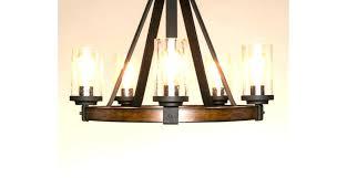 astonishing troy lighting sausalito 5 light dining foyer pendant troy lighti 5 light dini foyer pendant
