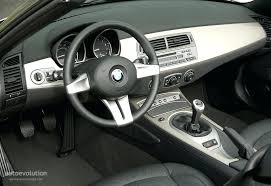convertible bmw z4 wiring diagram just another wiring diagram blog • 2003 bmw z4 radio wiring diagram headlight wire data schema o rh haoyangmao site 2003 bmw