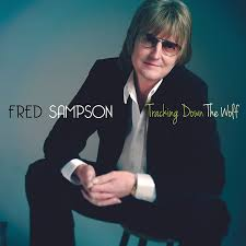HOME | Fred Sampson Official