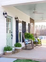 front porch furniture ideas. Front Porch Decorating Ideas Furniture K