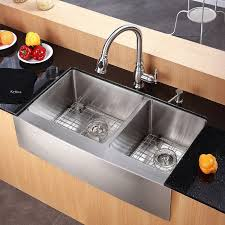 triple bowl kitchen sink elegant kitchen sinks undermount stainless steel triple bowl rectangular