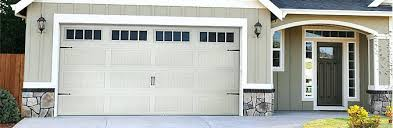Garage Door Replacements St Repair Company Residential Replacement Springs