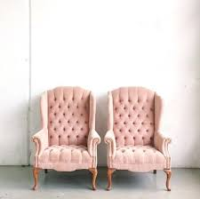 white tufted wingback chair beautiful chairs under white leather tufted wingback chair white tufted wingback chair