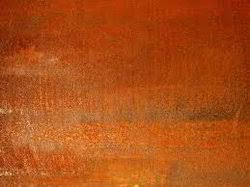 Cor ten steel Sheets Corten Steel Plates Wikipedia Corten Steel Plates Rs 60 kilogram Ridhi Siddhi Steel Corporation
