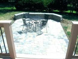 paving stone home depot paving stones rubber patio stones home depot rubber patio ideas fine rubber patio rubber patio