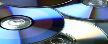 dvd vs cd cd replication vs cd duplication whats the difference