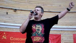 Картинки по запросу сергей курочкин севастополь картинки