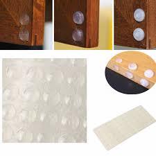 Cabinet Door Buffers Kitchen Cabinet Bumpers