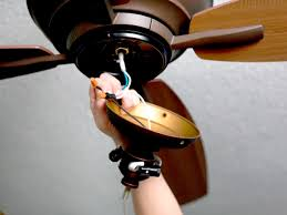 full size of harbor breeze ceiling fan globe removal ceiling fan light kit installation problems how
