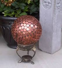 Decorated Bowling Balls Garden Balls That Will Inspire You to Decorate Your Space Page 100 70