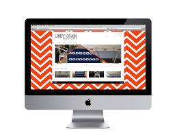 Cheap Web Design Leicester Web Design Graphic Design Affordable Web Design Web