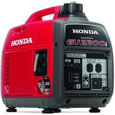 portable generators. Recreational Inverter Generators Portable N