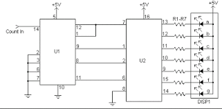 llv wiring diagram for strobes llv wiring diagrams llv wiring diagram