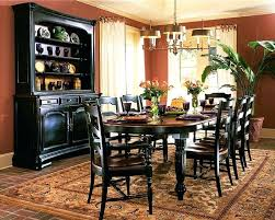 upscale dining room furniture. Upscale Dining Room Furniture Sets Fresh With Picture Of Concept A
