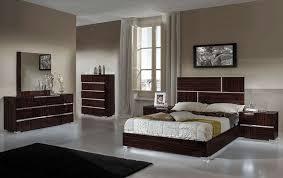 modern italian bedroom furniture. Beautiful Modern With Modern Italian Bedroom Furniture Y