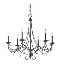 full size of rustic iron chandelier rustic wrought iron chandeliers rustic iron lighting eye catching designs small
