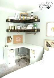 Small desk for living room Pinterest Small Desk For Living Room Home Small Office Desk In Living Room Dingyue Small Desk For Living Room Impressive Living Room Desk Ideas