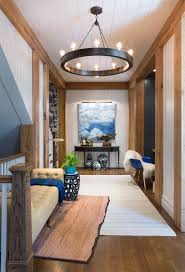 living room lighting ceiling. dc design house rill architects roark modular ring chandelier by ralph lauren rl5131 living room lighting ceiling u