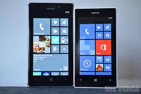 nokia phone 2013. nokia lumia stock phone 2013
