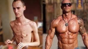 thin man body के लिए चित्र परिणाम