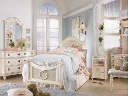 Contemporary Vintage Bedroom Ideas For Teenage Girls Photos 5 Home Design On Concept
