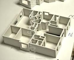 Model Home Designer Best Decorating Design